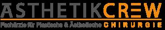 ÄsthetikCrew Logo