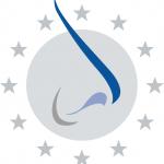 Logo der Rhinoplasty Society of Europe